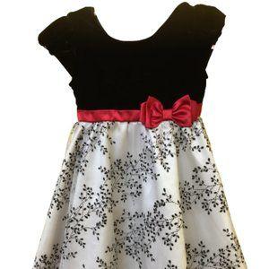 2/$30 Joan Michelle Dress